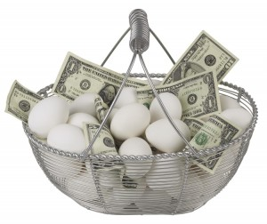 egg-basket_opt-300x252