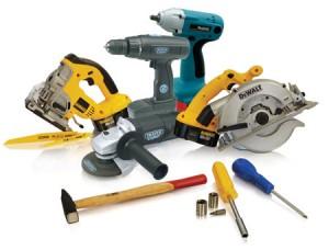Tools___jpg_460x460_q85