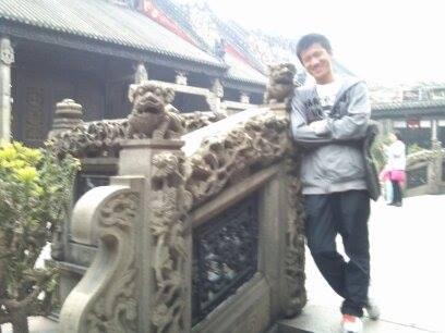 liuqiyang