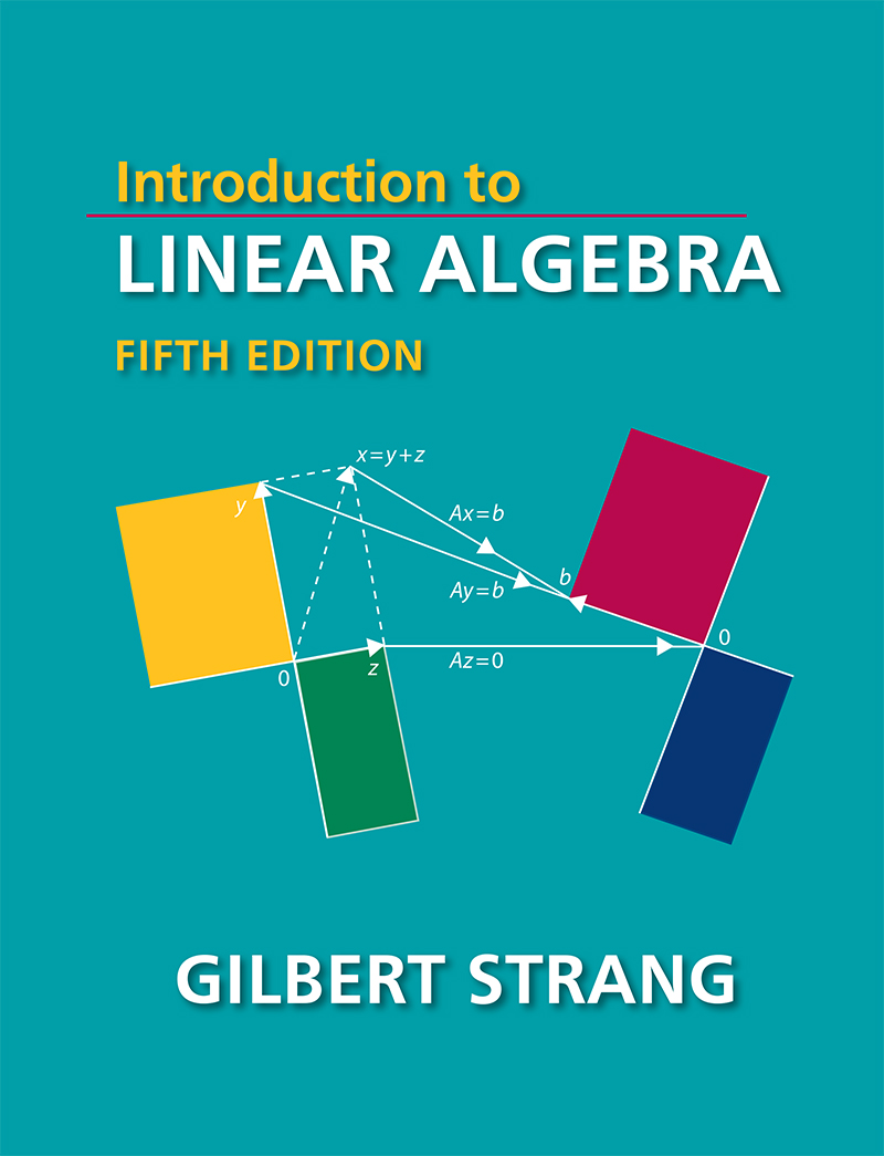 linearalgebra5_Front