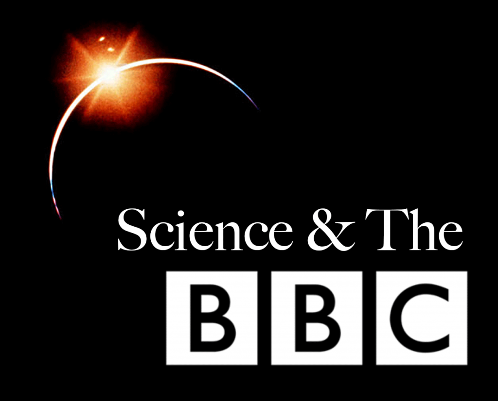 science-bbc-1024x826