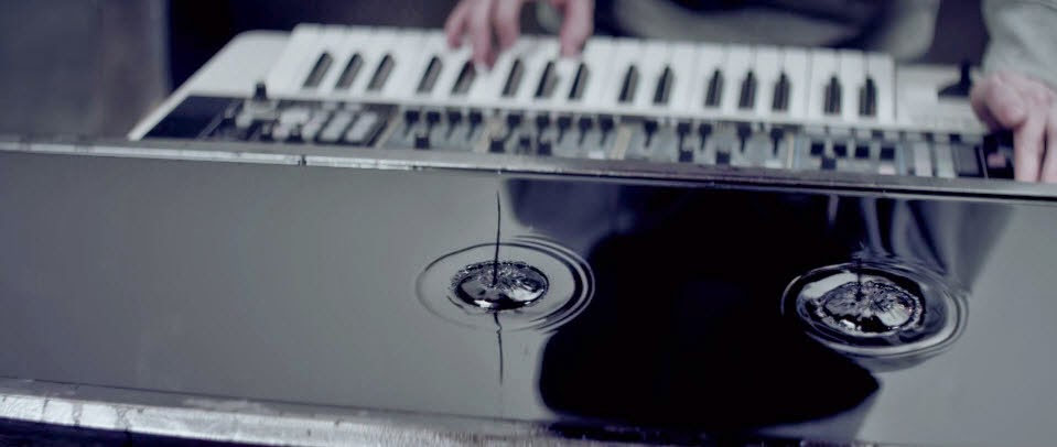 Cymatics04